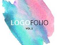 Logofolio vol2