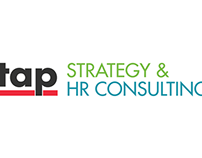 tap strategy & hr