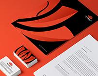 Dhanya Corporation - Branding