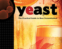 Brewers Association Yeast Book