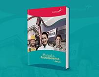 Manual de Recrutamento e Seleção - RaiaDrogasil