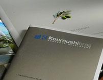 Kouroushi Bros