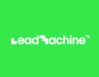 Leadmachine™