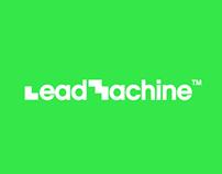Leadmachine™