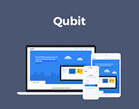 Qubit Health