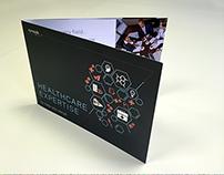 Synaptik - Brochure