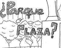 TCI - 201810 - La Plaza