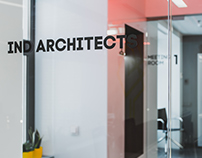 Office IND architects