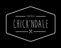 Chick'ndale