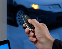 Car key replacement in Baltimore MD