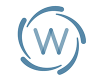 Whirl - Mobile App