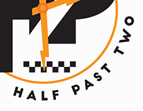 Half Past Two