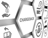 The Basics of Chargeback Avoidance