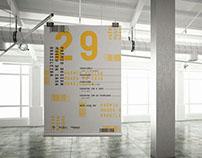 29º Prêmio Design Museu da Casa Brasileira