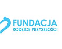 PIT- Fundacja Rodzice Przyszłości