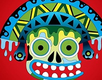 Inca Project