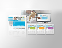 CareTech Solutions' Service Desk - Influencers Campaign