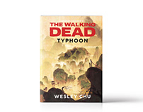 The Walking Dead -Typhoon