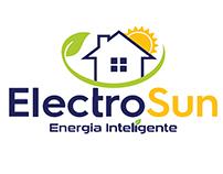 ElectroSun