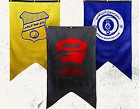 2nd Division GOT Style (StadWB)