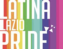 Latina Pride