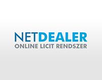 NetDealer