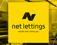 Net Lettings