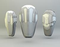 Concept Speakers