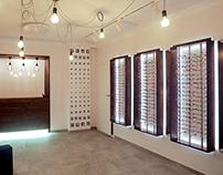 BAJ OPT - salon optyczny