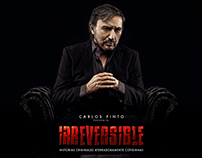 IRREVERSIBLE / CANAL 13