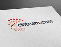 Logo for Cln-Team.com