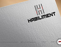 Habiliment