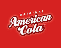 American Cola