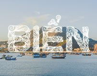 Biển (The Sea) - Infinite Vietnam