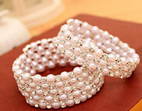 Online Fashion Jewellery Store Syndey