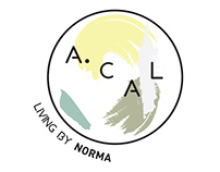 A.Cal Branding