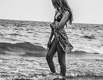 seashore mood