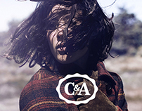 C&A International
