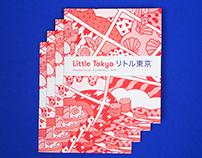 Little Tokyo - A guide to Düsseldorfs Japan Town
