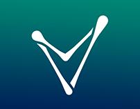 Verk - Identidade Visual