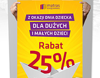 MATRAS Księgarnie