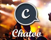 Chatoo