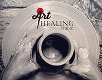 Art Healing Studio