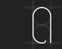 Unom: Font Design