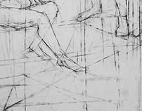 Drawing No.2