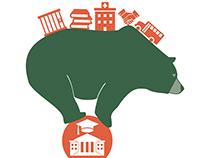Public Research Universities Report