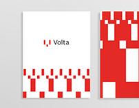 Volta Technologies