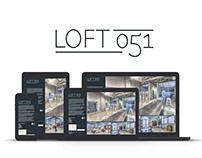 Website - Loft051