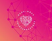 Entrepreneurial Mothers Network