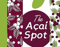 The Açaí Spot